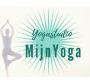 Mijn Yoga Academie